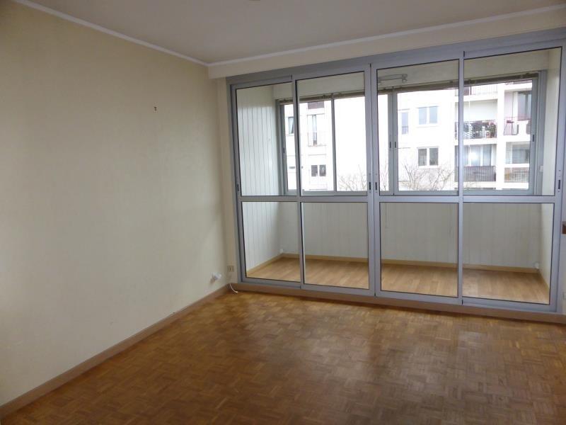 Sale apartment Compiegne 139000€ - Picture 7