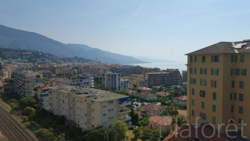 Vente appartement Menton 249000€ - Photo 6