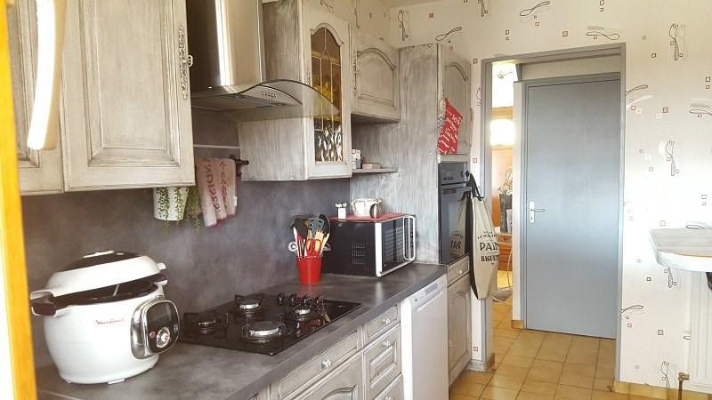 Vente maison / villa Secteur eu 179000€ - Photo 5