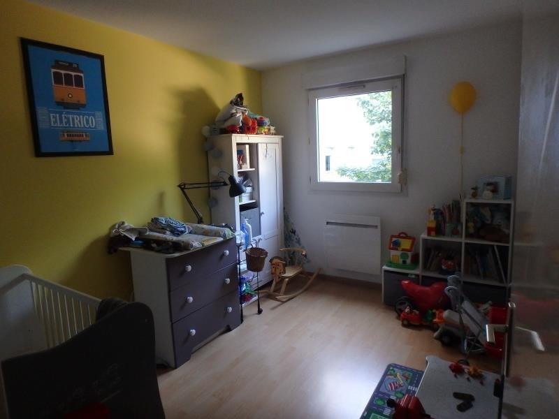 Vente appartement Toulouse 169000€ - Photo 6
