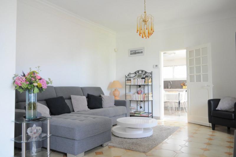 Sale house / villa Clichy-sous-bois 285000€ - Picture 4