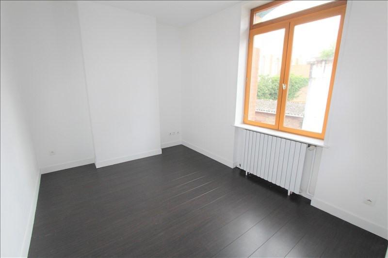 Sale house / villa Douai 141500€ - Picture 4