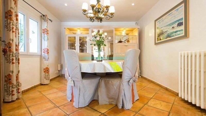 Vente de prestige maison / villa Saint cezaire sur siagne 779000€ - Photo 8