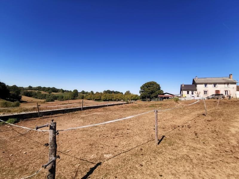 Vente maison / villa St germain les belles 249000€ - Photo 2