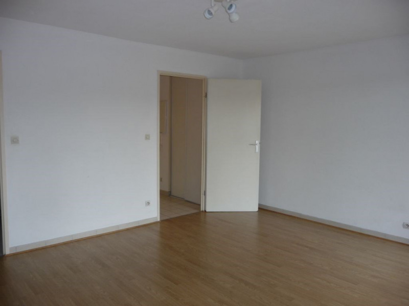 Location appartement Toulouse 406€ CC - Photo 4