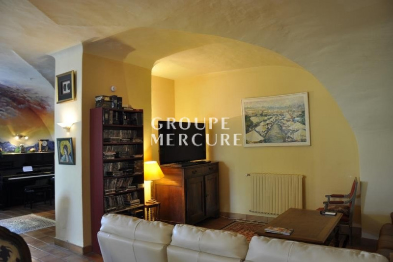 Vente de prestige maison / villa Montelimar 950000€ - Photo 4