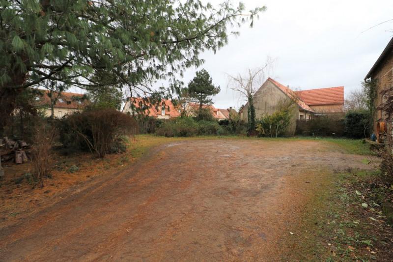 Vente maison / villa Saint georges sur eure 110000€ - Photo 3