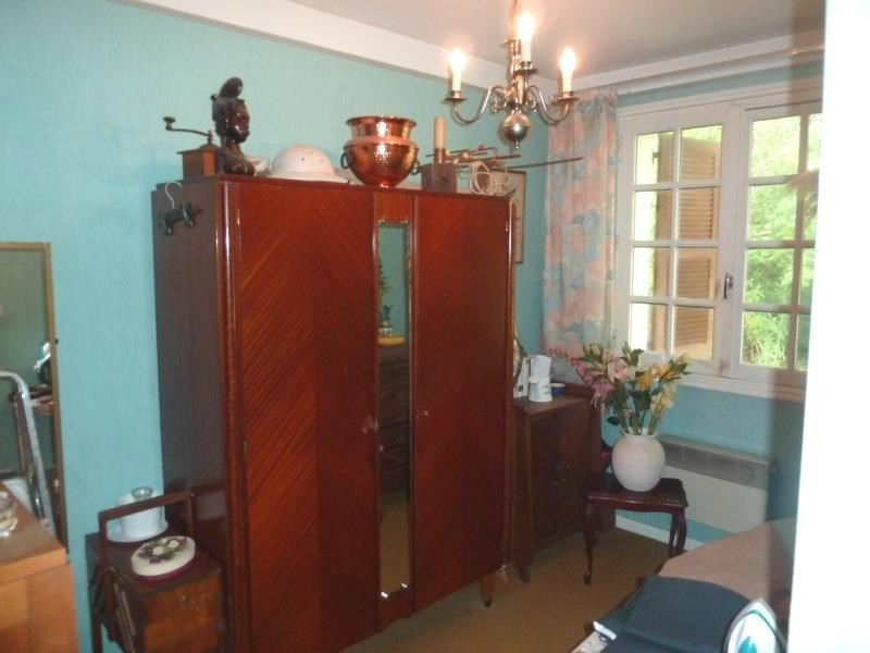 Sale house / villa Chanteloup les vignes 273000€ - Picture 8