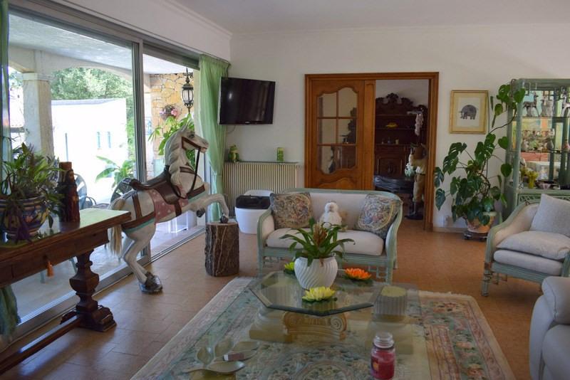 Verkauf von luxusobjekt haus Saint-paul-en-forêt 800000€ - Fotografie 8