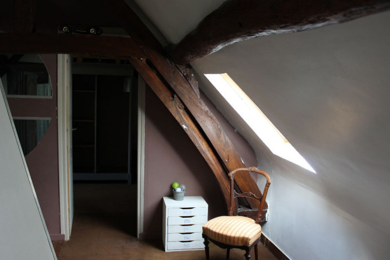 Prodotto dell' investimento casa Oroer 165000€ - Fotografia 10