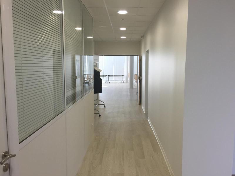 Alquiler  oficinas Fillinges 3051€ CC - Fotografía 7