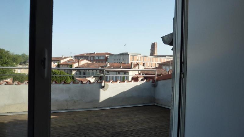 Location appartement Albi 680€ CC - Photo 8