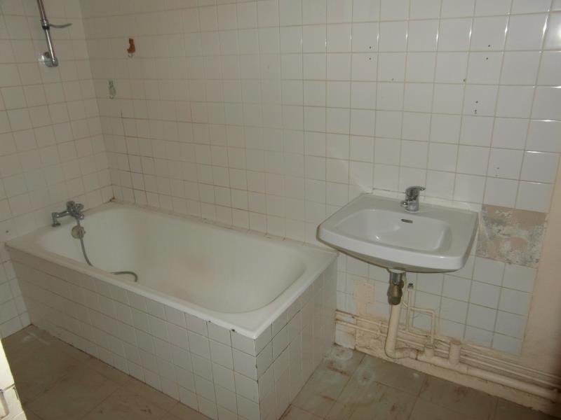 Produit d'investissement maison / villa Blois 66000€ - Photo 4
