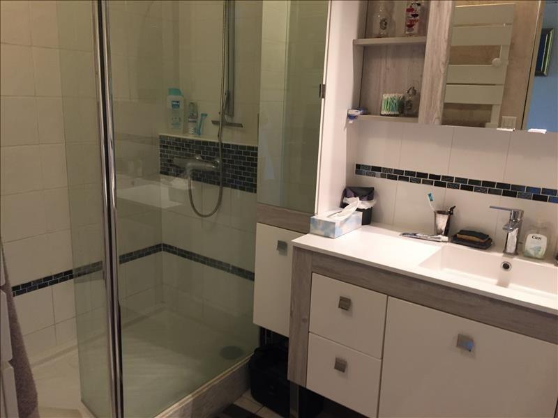 Vente appartement Salon de provence 127000€ - Photo 5