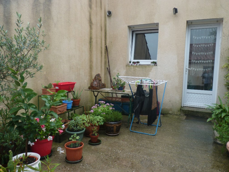 Vente maison / villa Les clouzeaux 160 500€ - Photo 6