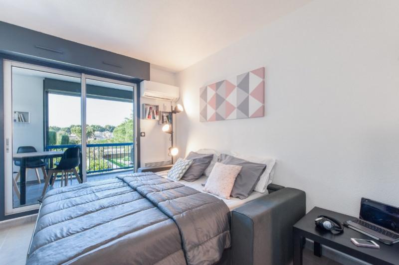 Vente appartement La ciotat 135000€ - Photo 5