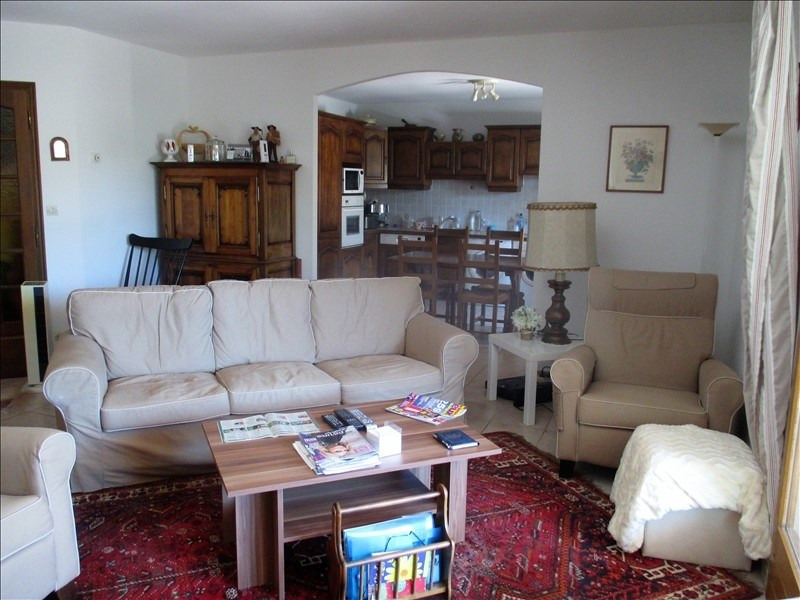 Vente maison / villa Bormes les mimosas 420000€ - Photo 2