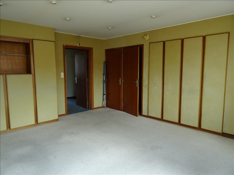 Sale office Roanne 265 000€ - Picture 8