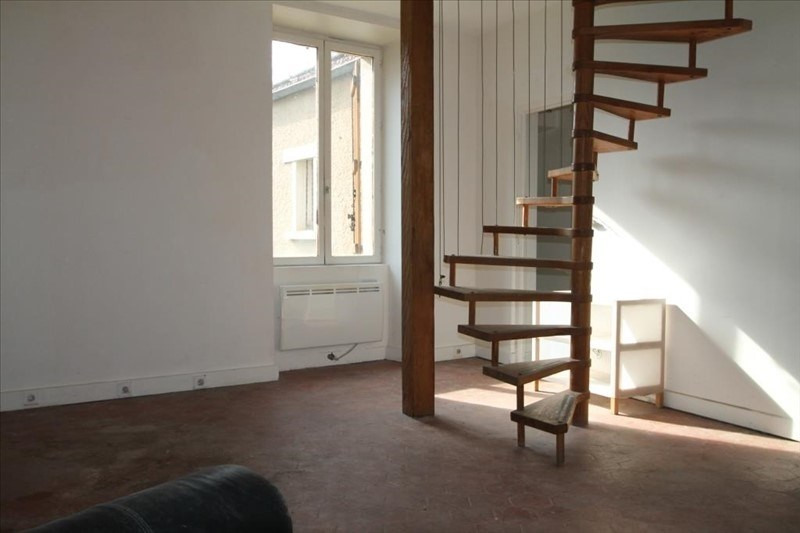 Sale house / villa Bois le roi 188 000€ - Picture 5