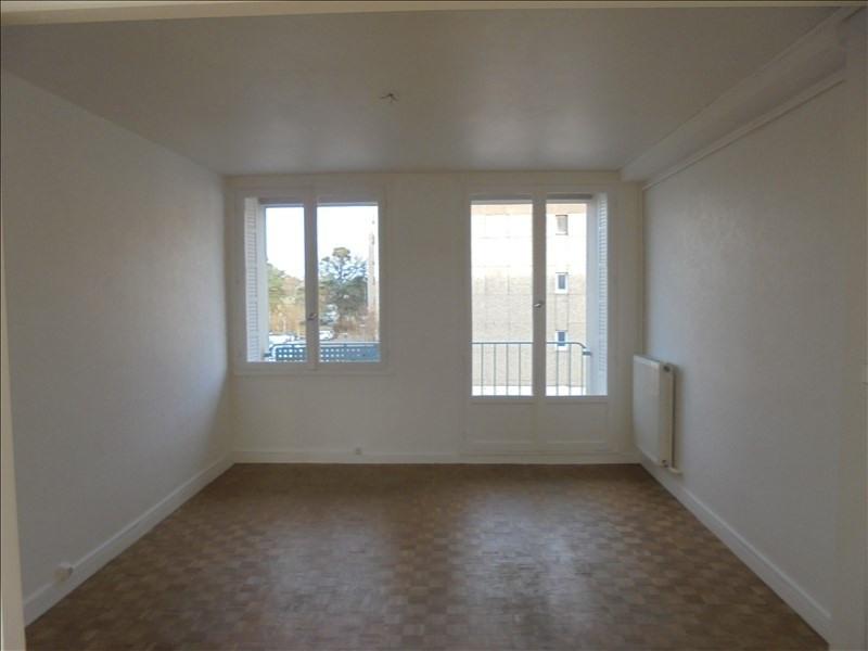 Vente appartement Moulins 52000€ - Photo 2