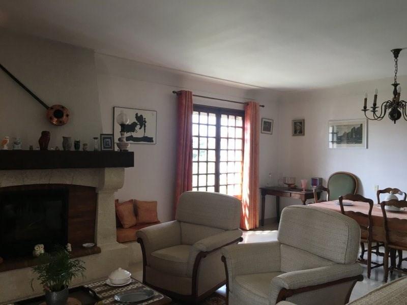 Verkauf haus Arles 420000€ - Fotografie 3