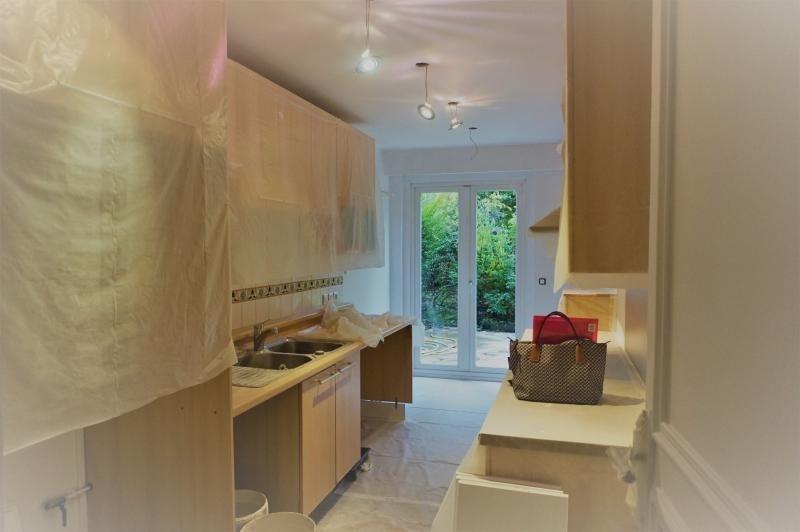 Location appartement Neuilly sur seine 5650€ CC - Photo 2