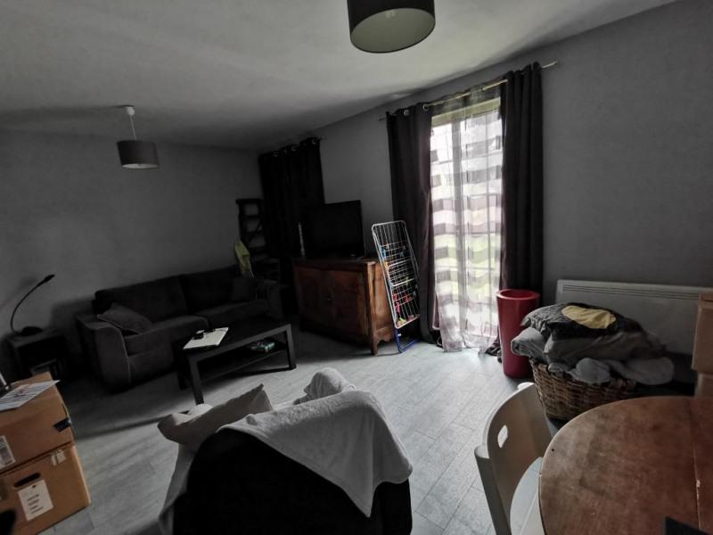 Vente maison / villa Joue les tours 283000€ - Photo 3