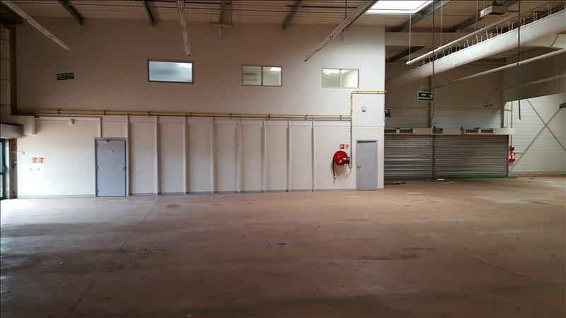 Rental office Cosne cours sur loire 8127€ HC - Picture 4