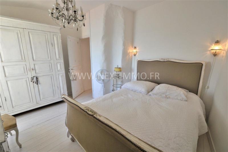 Verkauf wohnung Menton 270000€ - Fotografie 7