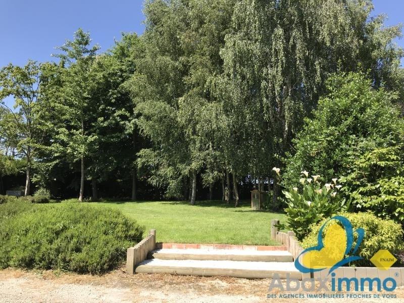 Vente maison / villa Falaise 244500€ - Photo 3