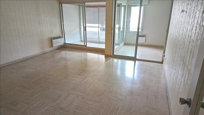 Revenda apartamento Montpellier 188000€ - Fotografia 1