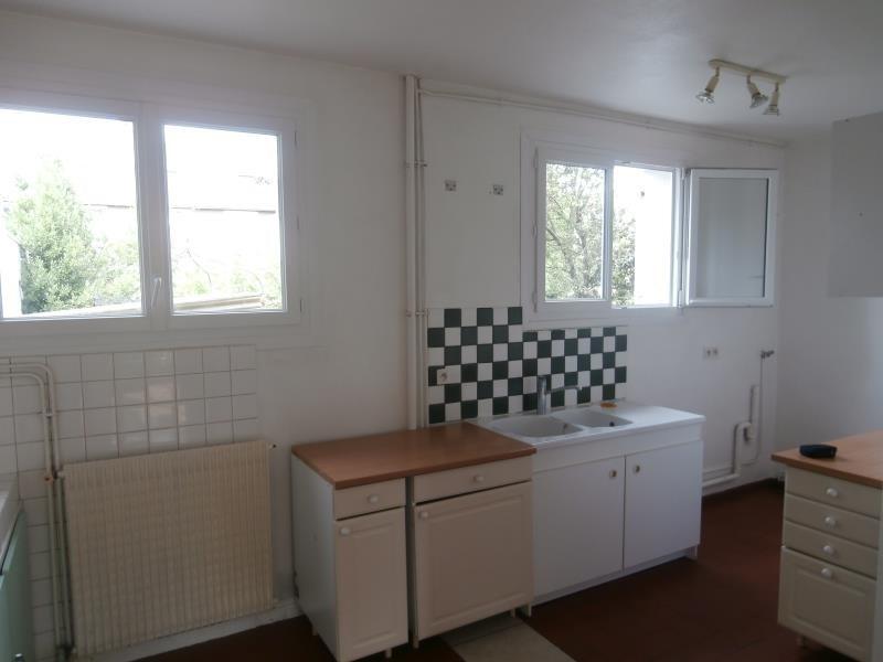 Sale house / villa Caen 240000€ - Picture 6