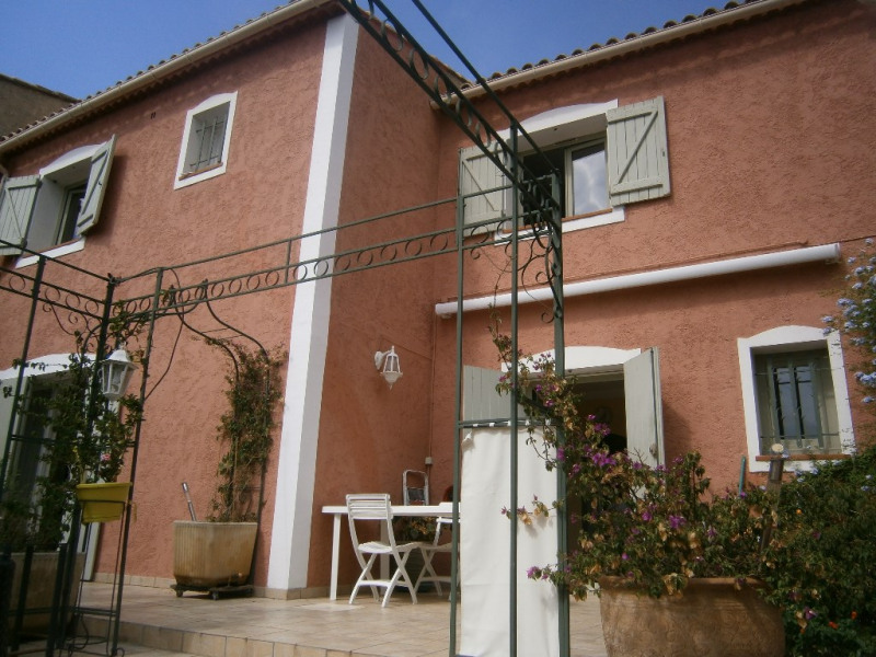 Vendita casa La valette du var 329900€ - Fotografia 11