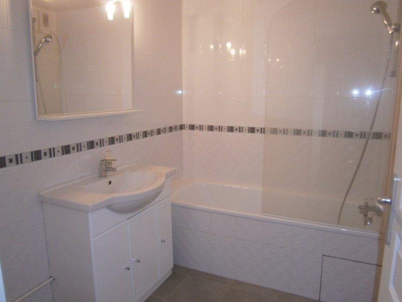 Rental apartment St remy les chevreuse 1318€ CC - Picture 6