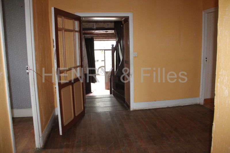 Vente maison / villa Rieumes  17 km 172 000€ - Photo 12