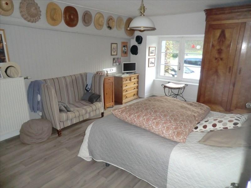 Vente maison / villa Luitre 263000€ - Photo 6