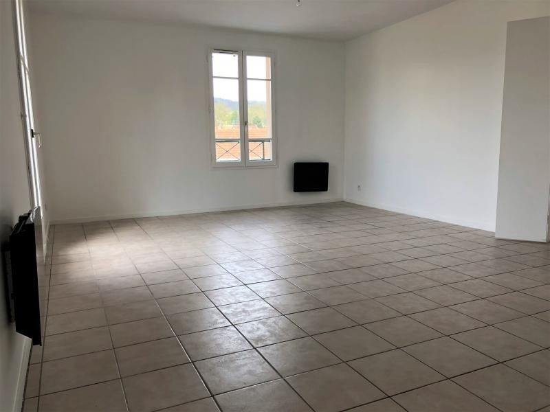 Vente appartement St leu la foret 269 000€ - Photo 3