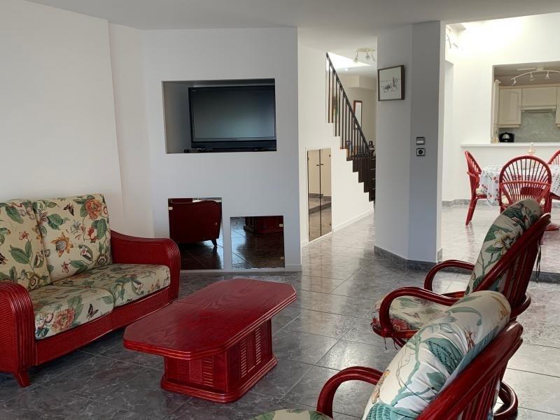 Deluxe sale apartment Le grau du roi 628000€ - Picture 6