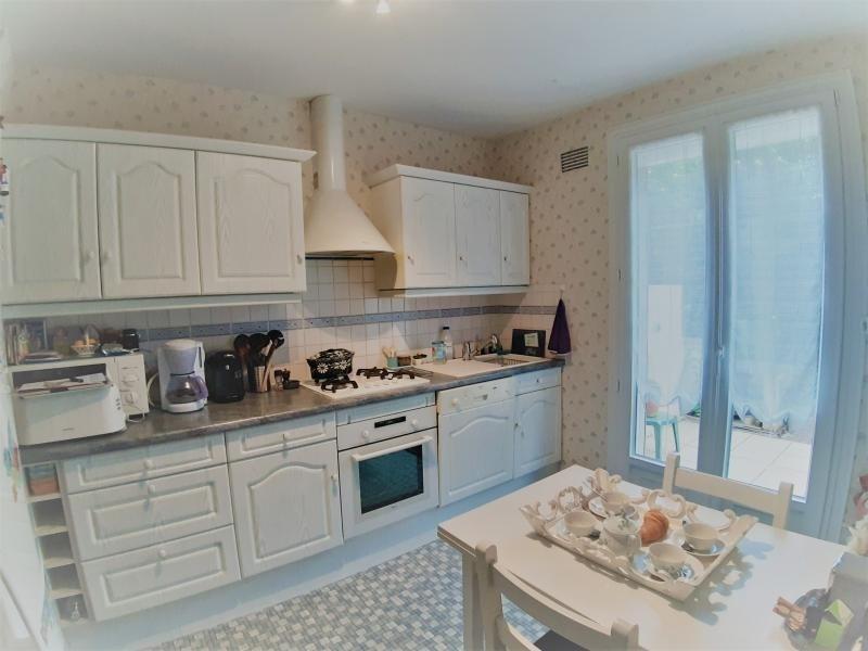 Sale house / villa Le mans 139990€ - Picture 3