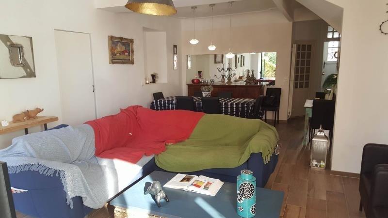 Deluxe sale house / villa Ciboure 710000€ - Picture 3