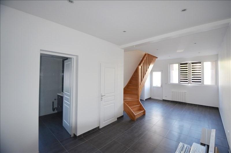 Locação casa Houilles 1350€ CC - Fotografia 7