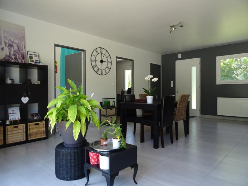 Vente maison / villa Colayrac st cirq 250000€ - Photo 5