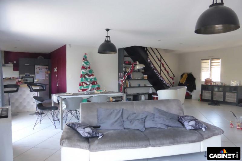Vente maison / villa Vigneux de bretagne 422900€ - Photo 4
