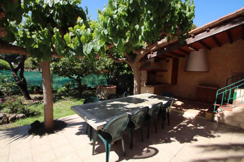 Vente maison / villa Banyuls sur mer 395000€ - Photo 5