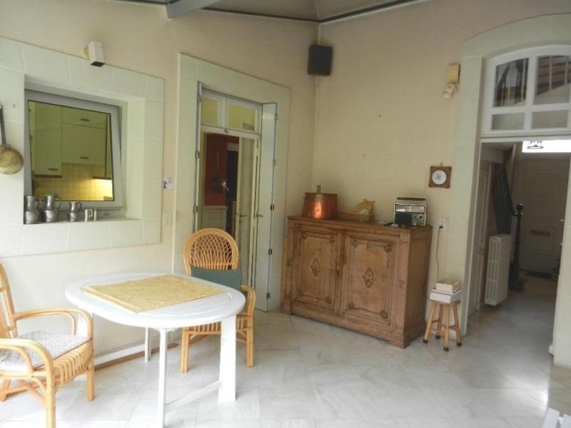 Vente maison / villa Le mans 412000€ - Photo 6