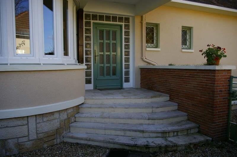 Sale house / villa Sully sur loire 278373€ - Picture 5