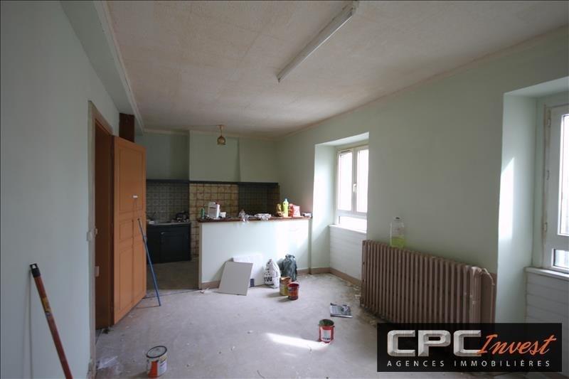 Sale house / villa Oloron ste marie 148400€ - Picture 2