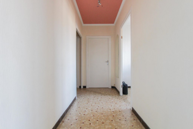 Vente appartement Chambery 110 000€ - Photo 7