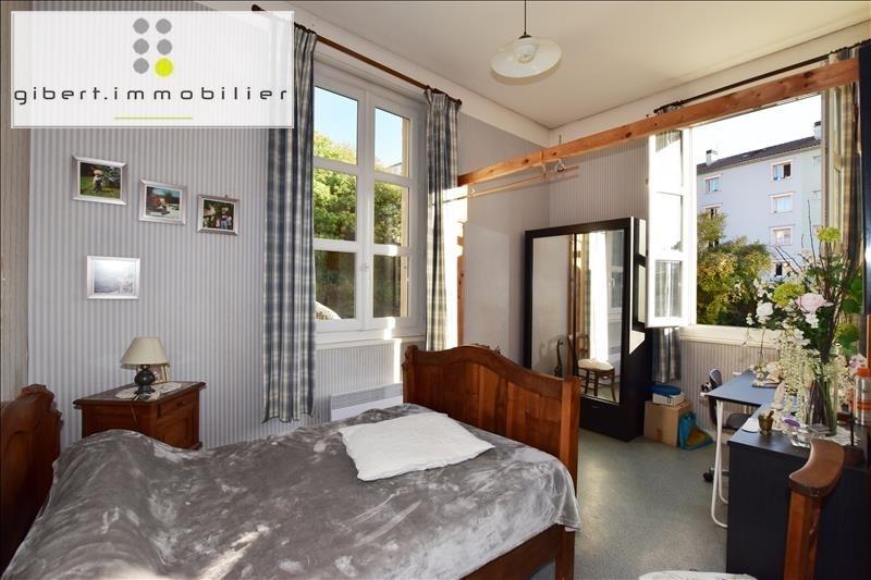 Sale apartment Le puy en velay 149500€ - Picture 4