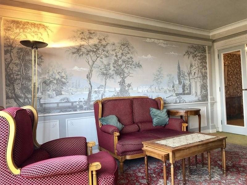 Sale apartment Caen 159750€ - Picture 3